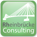 Rheinbruck Consulting