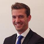 Laurent Ohlmann DG Strasbourg Consulting