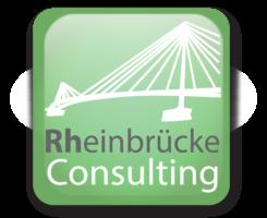 Rheinbrücke Consulting